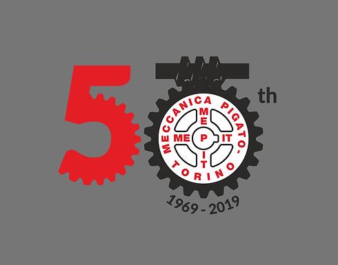 logo 50 ok.png