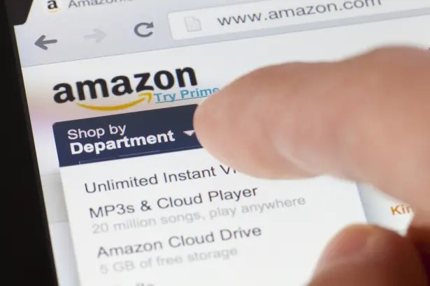 To fix Amazon''s predatory acts CAIT demanded an immediate CBI investigation,US proposes bill