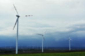 windmills-1024x683.jpg