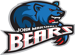 JOHN-MARSHALL-BEAR-LOGO.png