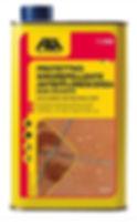 FILA ES 82 Idroreppelente trasparente per cotto, mattoni e clinker. Antiefflorescenza, ideale per pareti in  mattoni faccia a vista