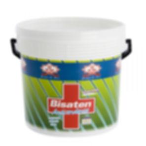 Rivestimento speciale Antimuffa,Anticondenza,Pitture di nuova generazione con microsfere di ceramica,specifiche per il risanamento delle pareti sogette a forte condenza, ponti termici e scarso isolamento