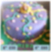20191127_190701_edited_edited.jpg
