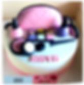 20191121_215117_edited_edited.jpg