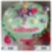 1574372671759_edited_edited.jpg
