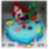 1574372514561_edited_edited.jpg