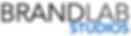 BrandLab Studios Logo.png