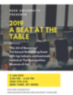 2019 A SEAT AT THE TABLE (5).png