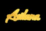 Logo goldfoil_no tag_transparent backgro
