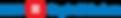 1280px-BMO_Capital_Markets_logo.svg (1).