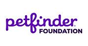 petfinder foundation.png