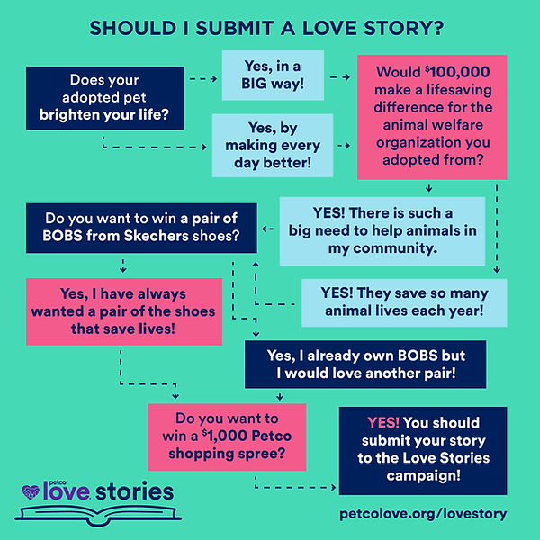 LoveStories_SingleGraphicPost.jpg