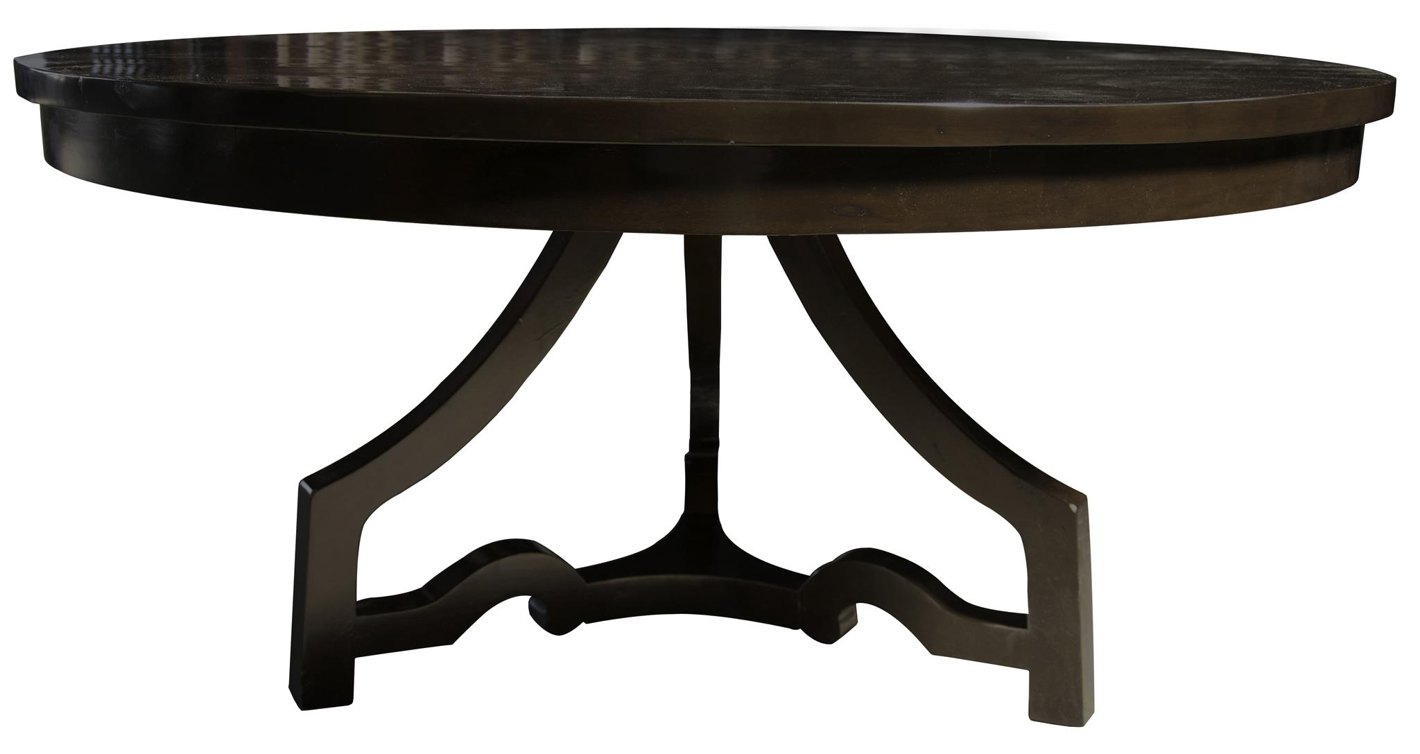 images of 60 inch round dining room table home decoration id
