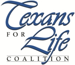 Central Texas Walk for Life