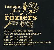 logo tissage des roziers.jpg