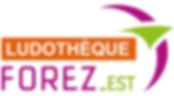 ccfe_logo_ludothque.png
