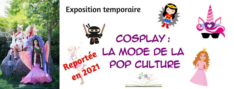 Slide_expo_reportée.png