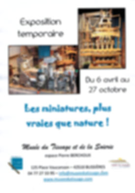 Affiche expo13062019.jpg