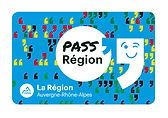 Pass'_Région_recto.jpg