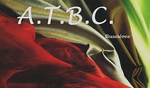 ATBC 2.png