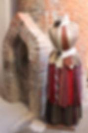 musée cravate.jpg