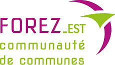 Logo CCFE.jpg