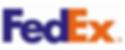 FedEx-Logo-250x101.png