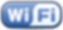 wi-fi-logo.png