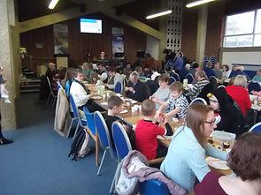 PBC Lords Supper