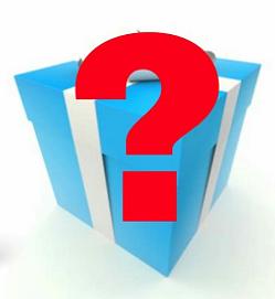 questionbox.png