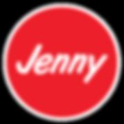 Jenny Logo for SBP.png