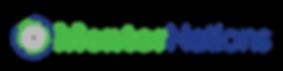 Mentor Nations logo png.png