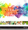 teaching making a difference by churchill et al 2016 pdf