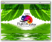 Furta Color