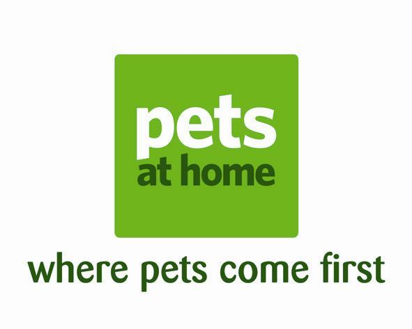 pets at home   livingstone saints sled dog rescue