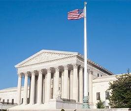 Litigation-Support-Services-300x254.jpg