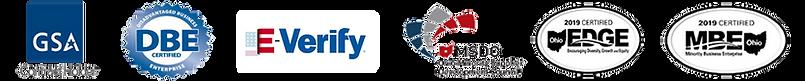footer Logo strip.png