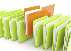 records-Management-300x214.png