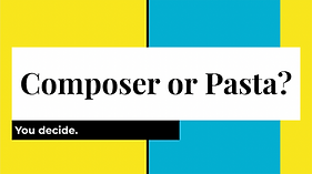 Composer or Pasta.png