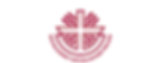 logo-skf.png