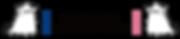 官網_會員icon-04.png