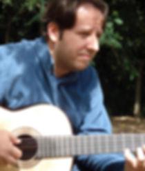 Eric Faleiros.jpg
