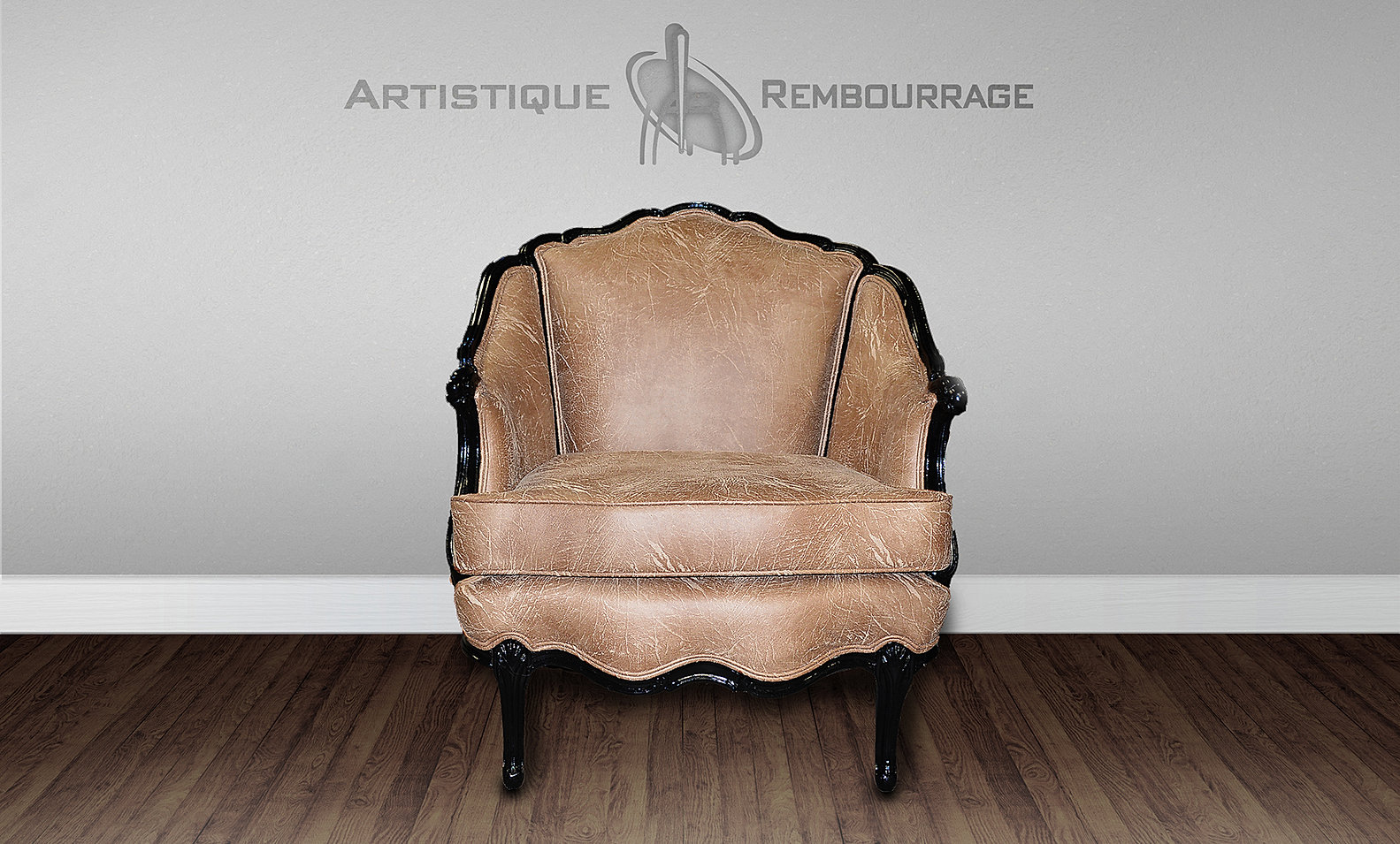 artistique rembourrage acceuil. Black Bedroom Furniture Sets. Home Design Ideas