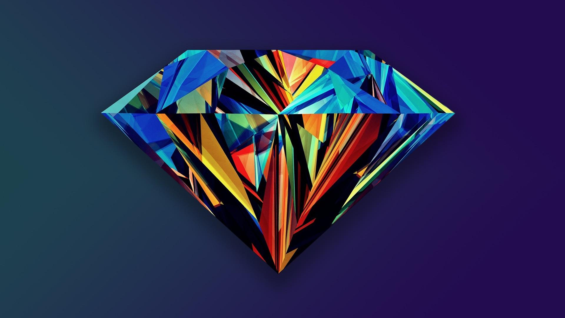 Naturally Occurring Colored Diamonds