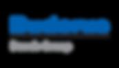 Buderus_Logo.png