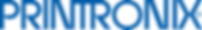 printronix-logo.png