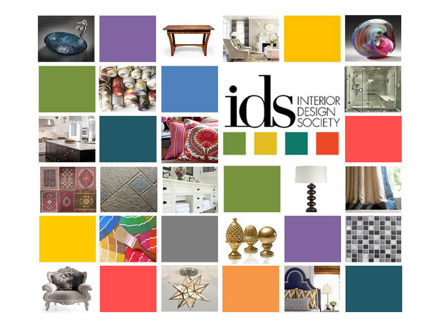 The Interior Design Society IDS Is An Independent National Organization With More Than 3000 Members As One Of Countrys Largest Societies