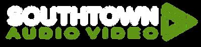 sav-logo-white.png