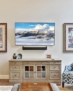 Zamkro Living Room.jpg