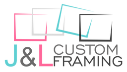 J-And-L-Framing-Logo.png